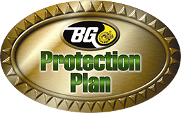 bg-protection