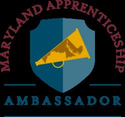 Maryland Apprenticeship Ambassador