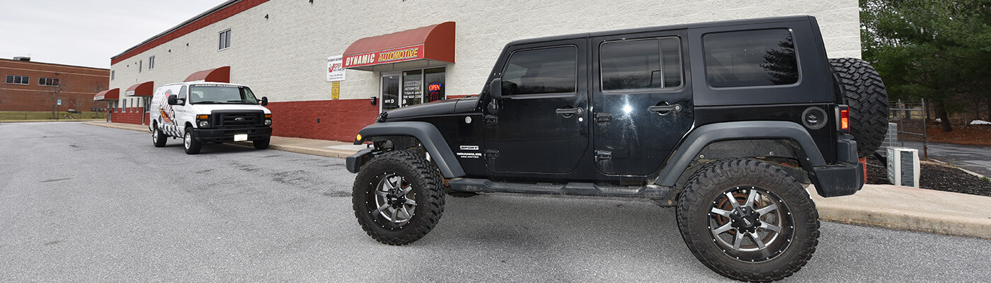 frederick-jeep