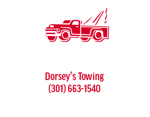 icon-towing