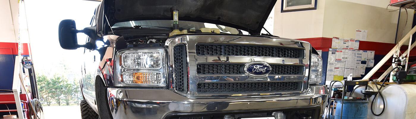 libertytown-truck