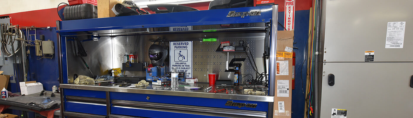 libertytown-tool-bench