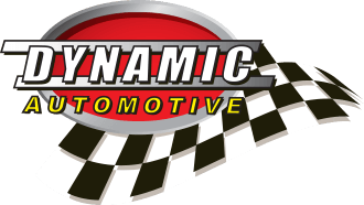 Dynamic Automotive