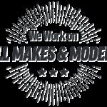 makes-badge