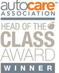 new-head-of-class-award