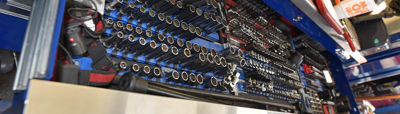 new-market-sockets-2